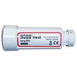 Enregistreur de température et humidité U23