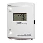 Enregistreur autonome de température humidité U14-001