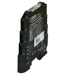 Convertisseur impulsion sortie contact isolée compact K111