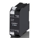 Z-SUPPLY module d'alimentation pour transmetteurs série Z 1,5A