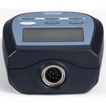 Thermo hygromètre - HD2301