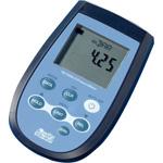 Manomètre themomètre portable- HD2304.0