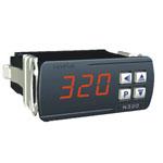 Indicateur numérique température 33x75 N320