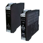 Convertisseur tension et courant alternatif AC Z201 Z202