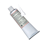 Graisse silicone thermo-conductrice