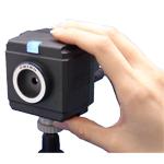 Caméra thermique infrarouge TP-L
