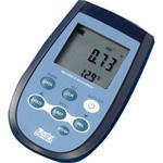 Anémomètre thermomètre - HD2303
