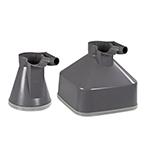 Kit de cônes de mesure FA 4xx