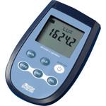 Luxmètre - HD2302