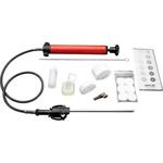 Pompe d'analyse de suie avec accessoires RP72