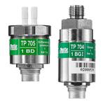 Sonde de pression - TP704 - TP705