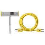 Sonde de température couple K TP661