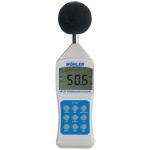 Sonomètre digital portable SP22