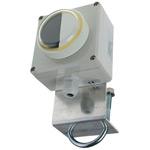 Sonde d'ensoleillement 0-10V ou 4-20mA RB-WT5000