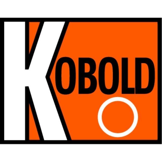 KOBOLD INSTRUMENTATION, débit et niveau