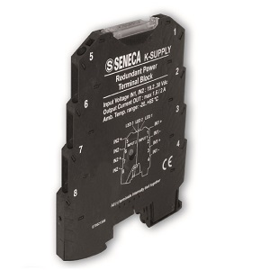 Module alimentation convertisseur K-SUPPLY