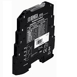 Convertisseur capteur digital, 2 sorties PNP, NPN K112