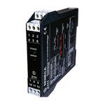 Convertisseur de fréquence 0-10V ou 4-20mA Z111