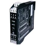 Convertisseur universel rail DIN 0-10V ou 4-20mA Z109REG2