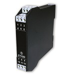 Isolateur de boucle alimentation par boucle 4-20mA Z110