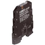 Convertisseur RS485 USB isolé K107USB