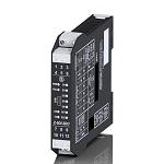 Interface 5 entrées digitales 2 sorties relais Z-5DI-2DO