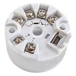 Convertisseur de température isolé programmable 4-20mA TxIsoPack
