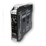 Convertisseur tension courant Dc sortie relais Z113