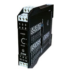 Convertissseur Tension - courant DC Z104