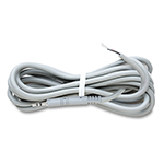 Câble 2,5 V pour enregistreur Hobo CABLE 2.5 STEREO
