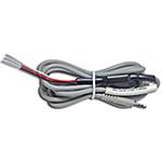 Câble 24 V pour enregistreur Hobo CABLE ADAP24