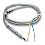 Câble 4-20mA pour enregistreurs série MX
