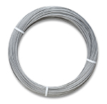 Câble acier longueur 90 m CABLE-1-300