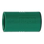 Capteur oxygène dissous U26-RDOB-1