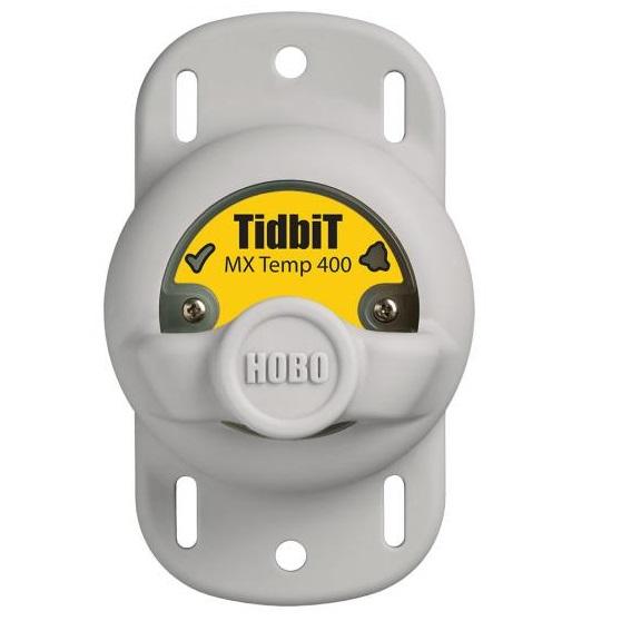 Enregisteur grande profondeur Bluetooth MX2203 MX2204