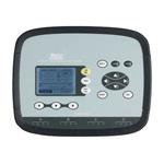 Enregistreur de température 8 ou 16 entrées TC HD32.8