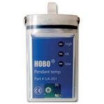 Enregistreur de température étanche IP68 UA-001