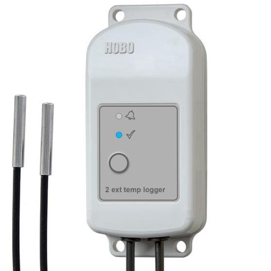 Enregistreur étanche Bluetooth MX2303 MX2304 MX2305