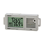 Enregistreur température et humidité UX100-003