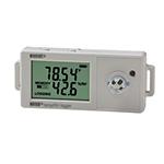 Enregistreur température humidité de précision UX100-011