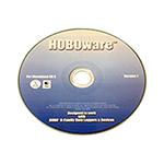 Logiciel d'exploitation BHW-PRO-CD