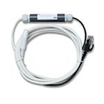 Sonde température et humidité externe 2m S-THC-M002