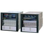 Enregistreur hybride universel papier 100 mm tracé pointé AL4000