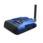 Unité de télé conduite GSM/GPRS MyAlarm2
