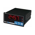 Fréquencemètre numérique 4 digits 96x48 1/8 DIN