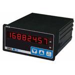Fréquencemètre numérique 8 digits 96x48 1/8 DIN