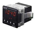 Indicateur numérique 48x48 1/16 DIN N1040i