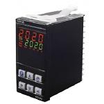 Régulateur de température 96x48 1/8 DIN N2020