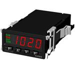 Régulateur PID de température 24x48 1/32 DIN N1020