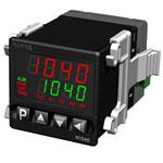 Régulateur PID de température 48x48 1/16 DIN N1040